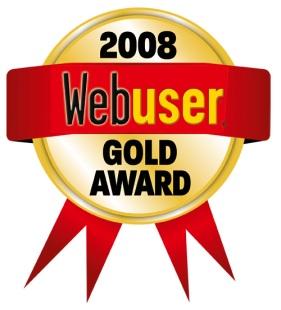 gold_award-l-r.jpg