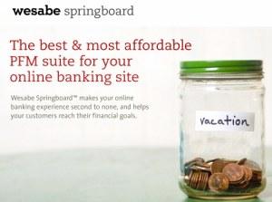 GetSpringboard.com home page